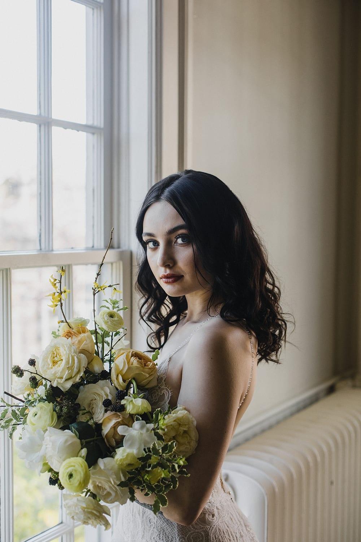 Rainier Chapter House Wedding97.jpg