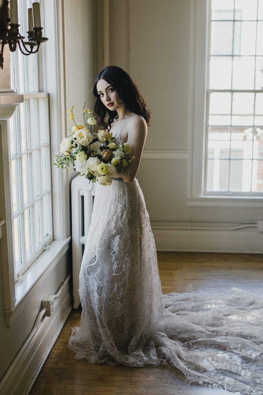 Rainier Chapter House Wedding100.jpg
