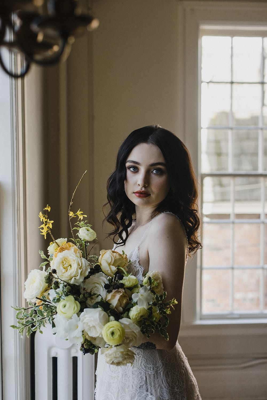 Rainier Chapter House Wedding102.jpg