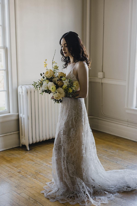Rainier Chapter House Wedding106.jpg