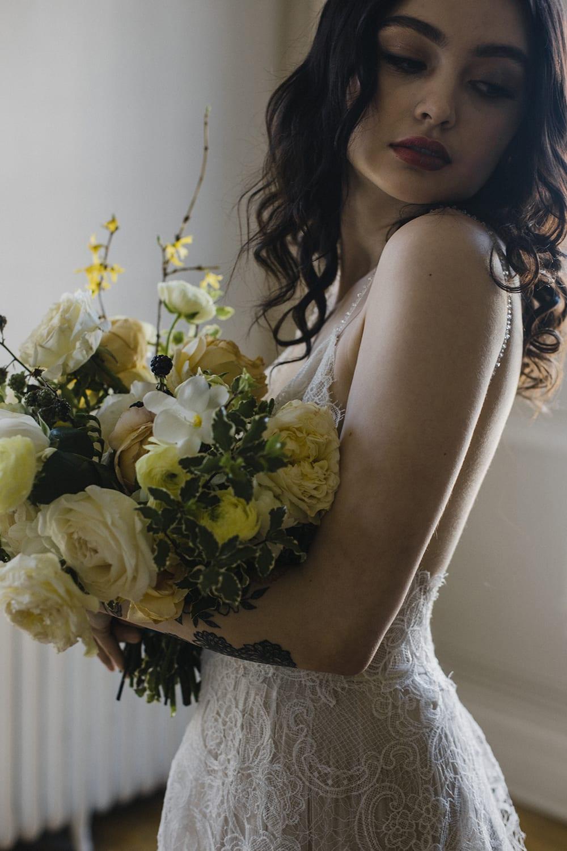 Rainier Chapter House Wedding111.jpg
