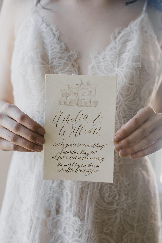 Rainier Chapter House Wedding122.jpg