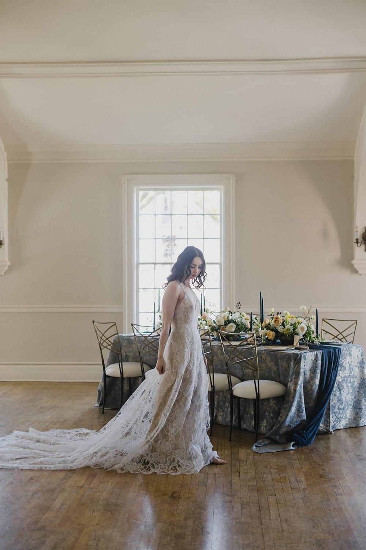 Rainier Chapter House Wedding132.jpg