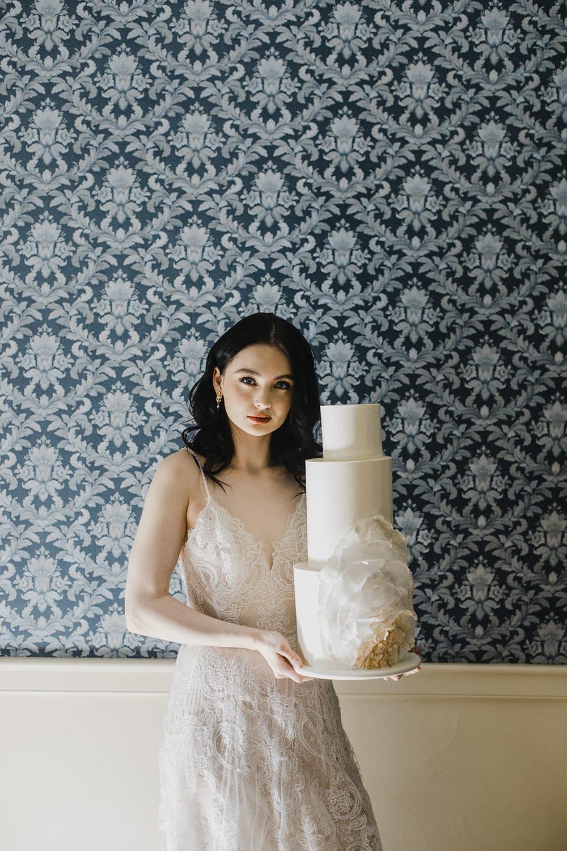 Rainier Chapter House Wedding151.jpg