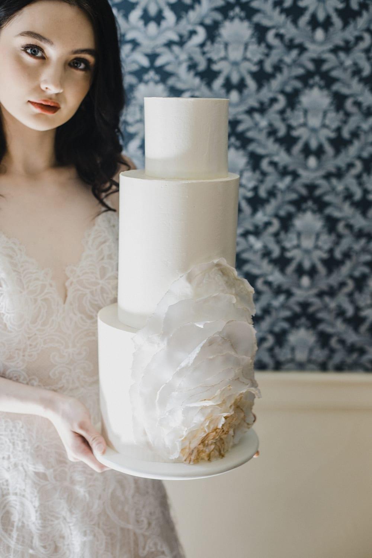 Rainier Chapter House Wedding152.jpg