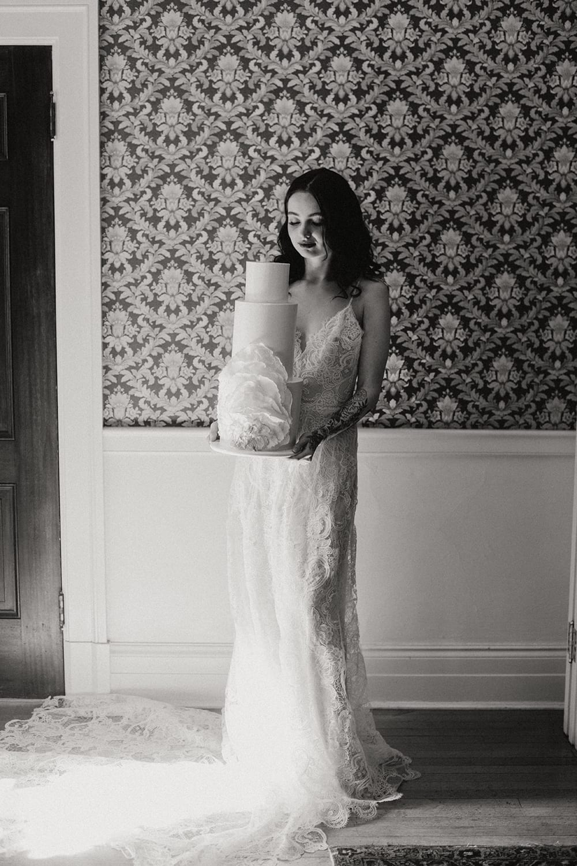 Rainier Chapter House Wedding154.jpg