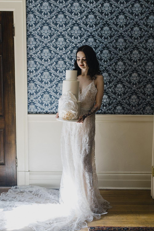 Rainier Chapter House Wedding155.jpg