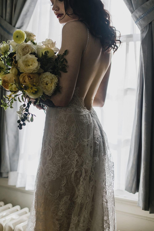 Rainier Chapter House Wedding161.jpg