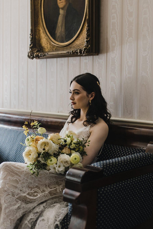 Rainier Chapter House Wedding166.jpg