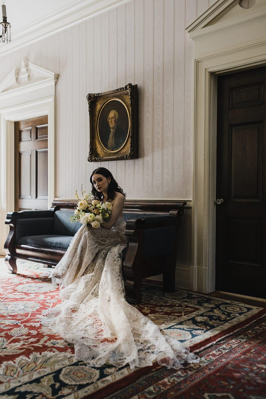 Rainier Chapter House Wedding171.jpg