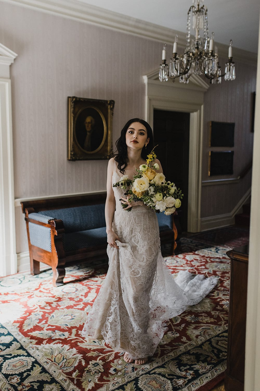 Rainier Chapter House Wedding172.jpg