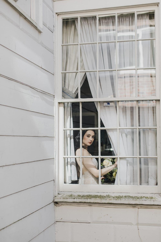 Rainier Chapter House Wedding185.jpg