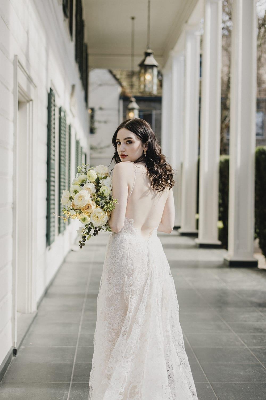 Rainier Chapter House Wedding187.jpg