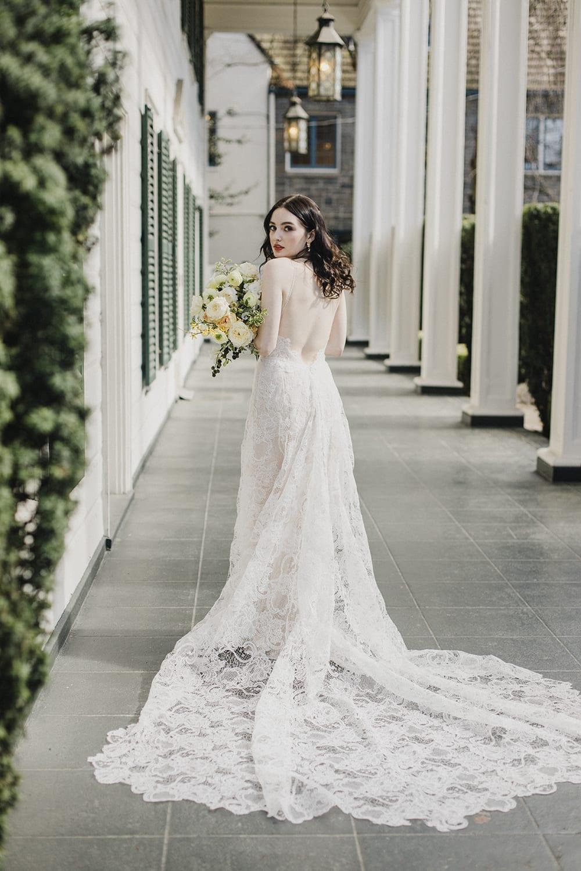 Rainier Chapter House Wedding186.jpg