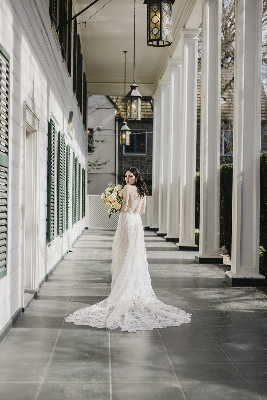 Rainier Chapter House Wedding191.jpg