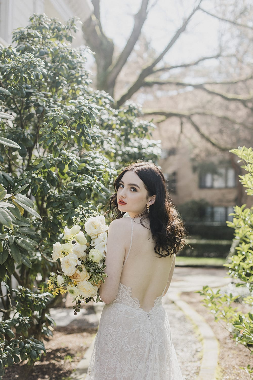 Rainier Chapter House Wedding195.jpg