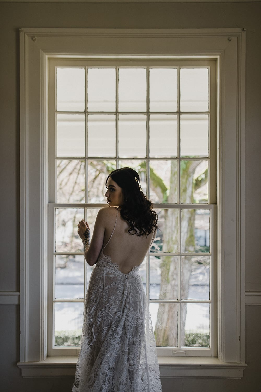 Rainier Chapter House Wedding209.jpg