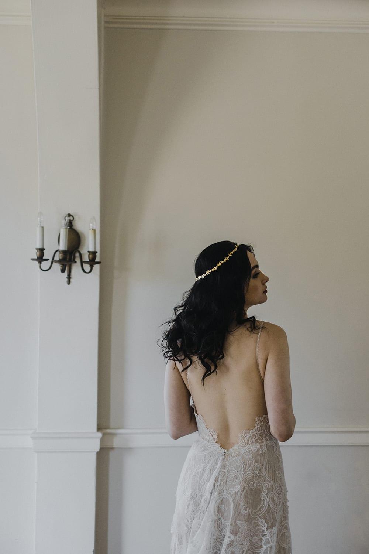 Rainier Chapter House Wedding216.jpg