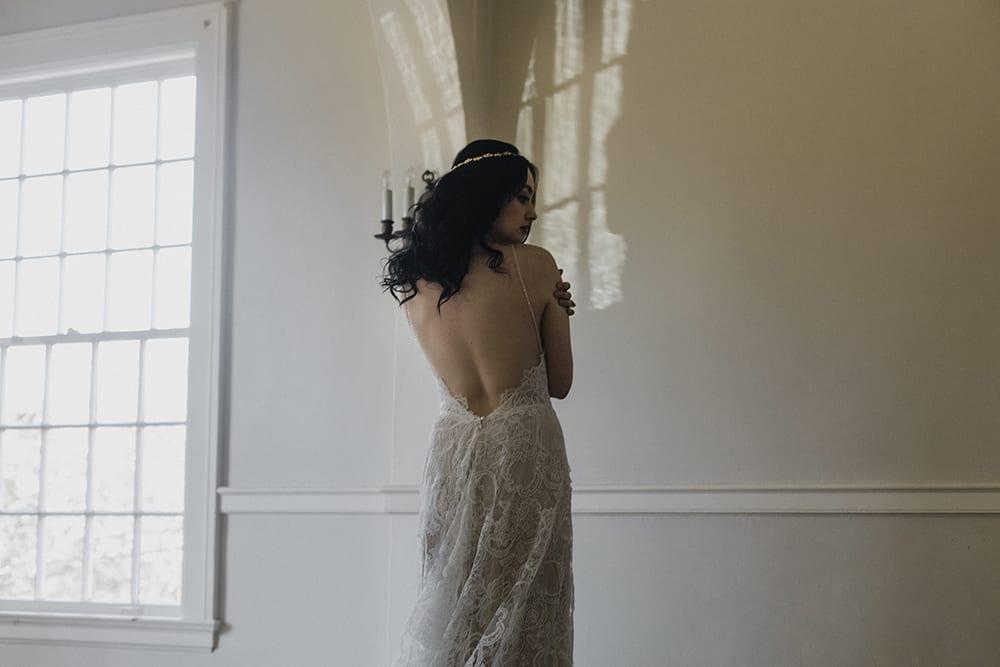 Rainier Chapter House Wedding218.jpg