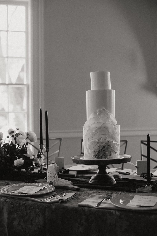 Rainier Chapter House Wedding219.jpg