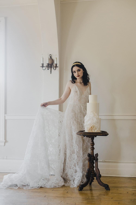 Rainier Chapter House Wedding226.jpg