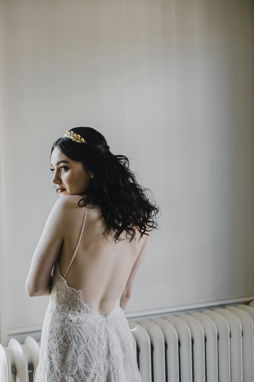 Rainier Chapter House Wedding230.jpg
