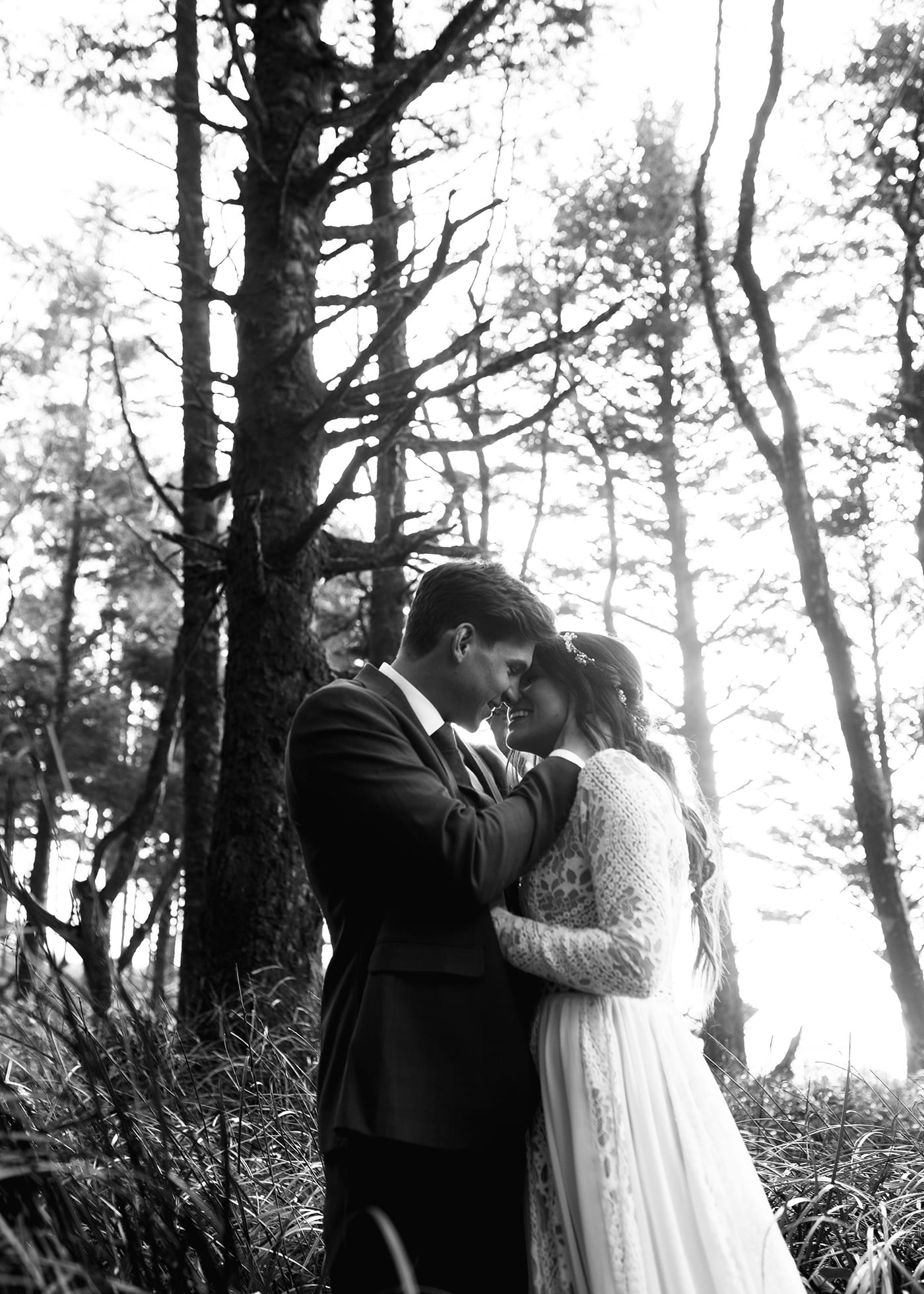 Hug Point Elopement Photos2.jpg