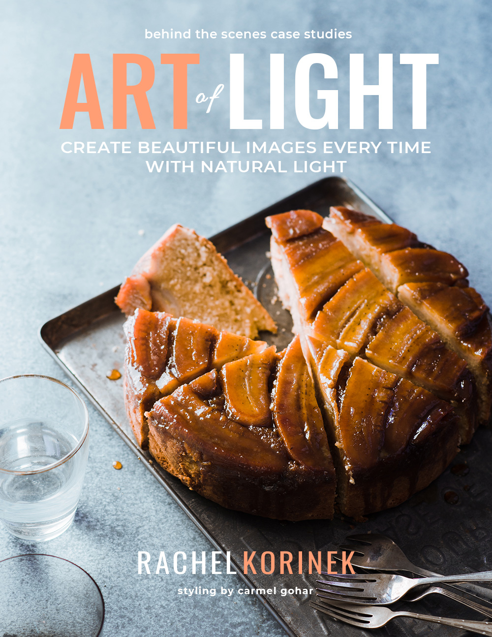 Rachel Korinek Art of Light Learn Natural Light Cover.jpg