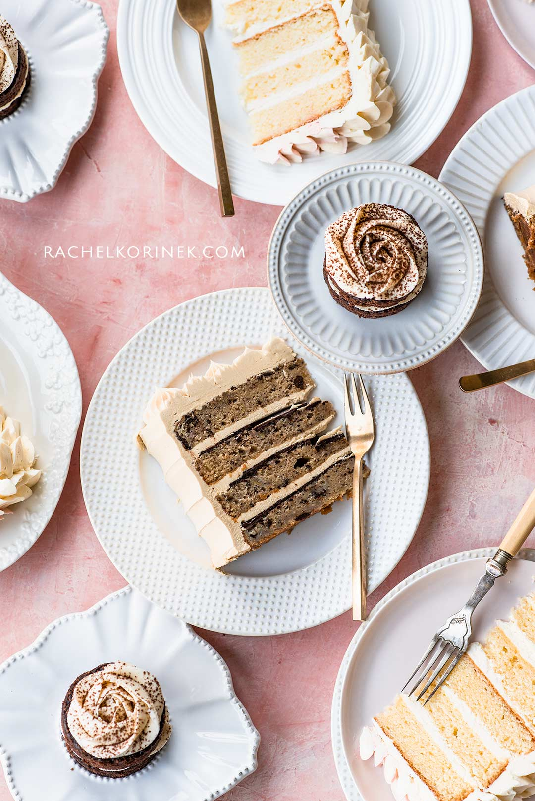 Rachel Korinek Food Photographer | Icing On The Cake. Click to check out my latest food photography projects.  twolovesstudio #beautifulcuisine #foodbloggerpro #foodphotography #learnfoodphotography #foodblogger #learnphotography #foodstyling #lightingtips #naturallight #foodphotographer