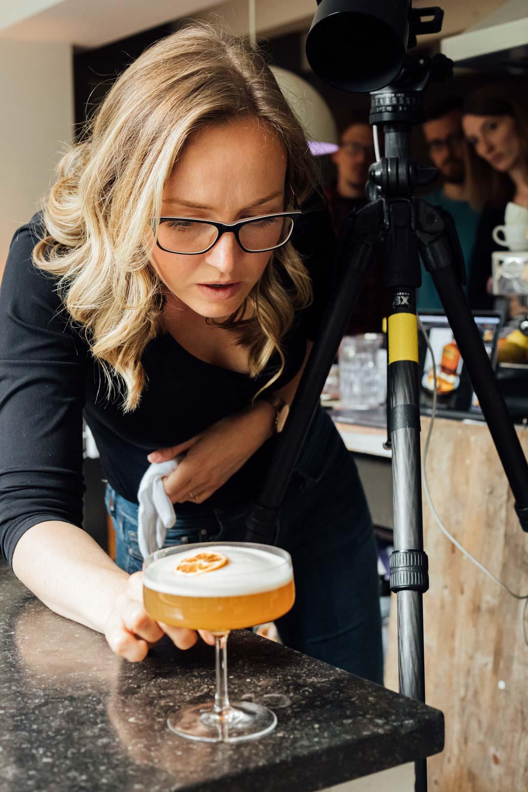 Rachel Korinek Food Photographer Bio 1-1-2.jpg