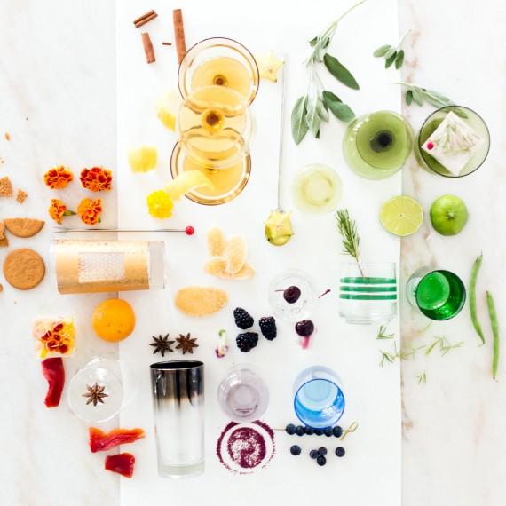 cocktail_color_garnish_1216.jpg