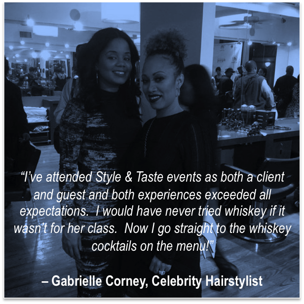 Gabby Quote.png