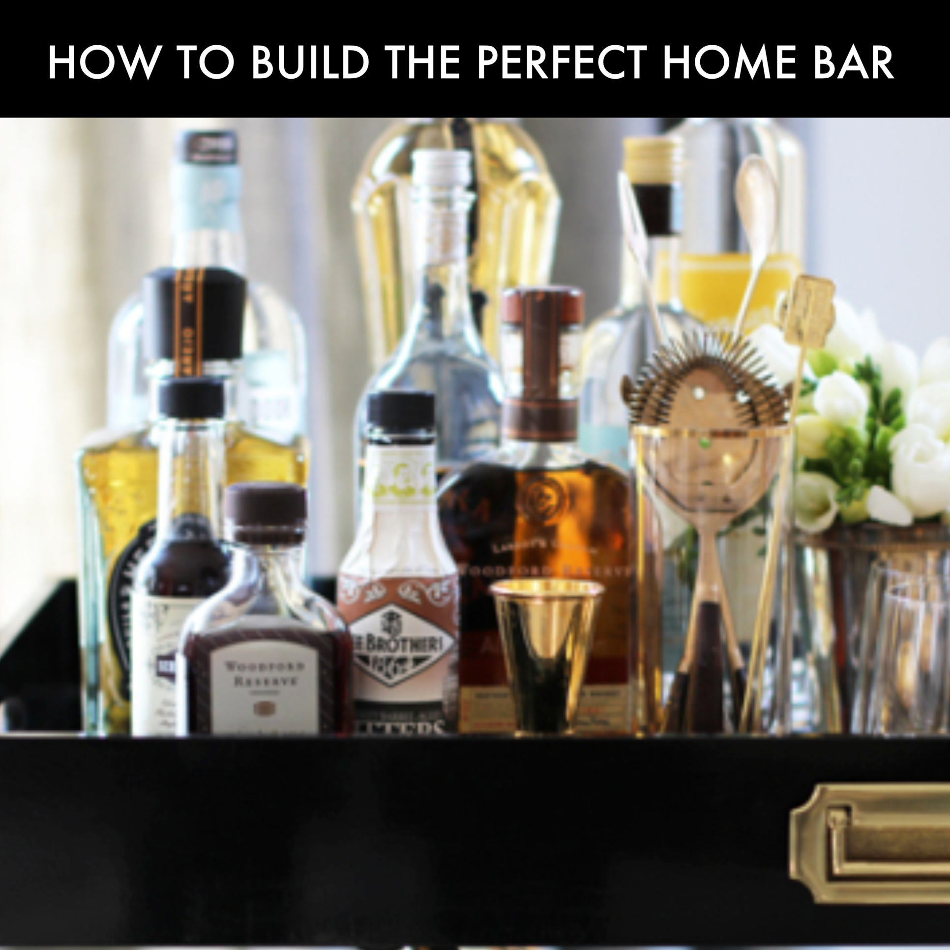 home bar_thumb.png