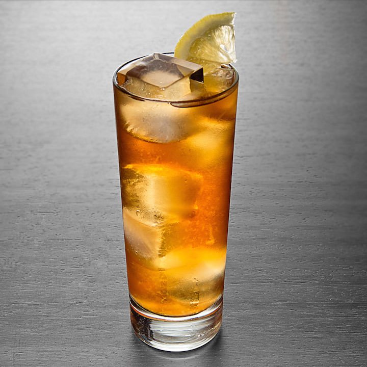 Long-Island-Iced-Tea_mini.jpg