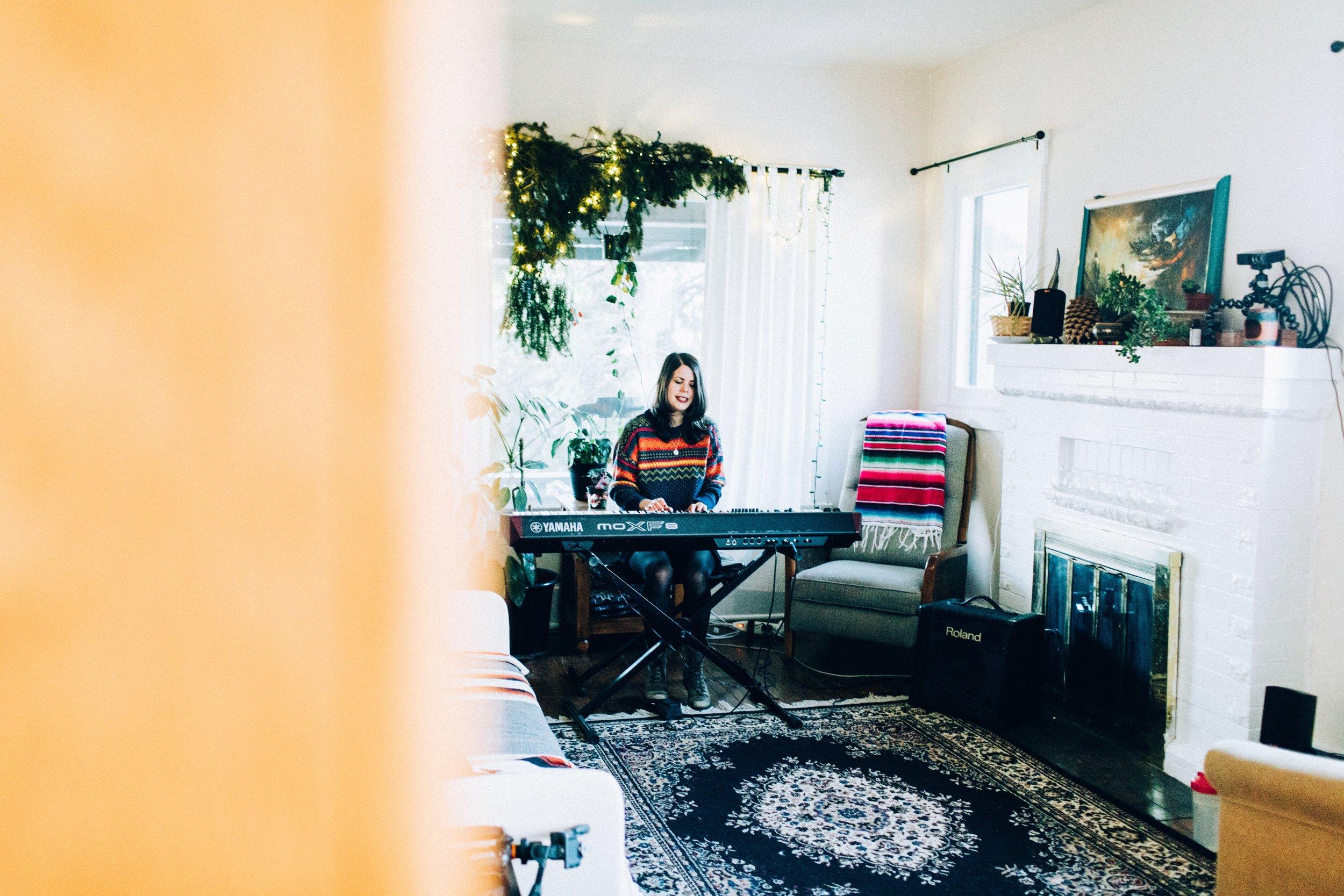 Chamonix Films - Wilde Musicians Podcast - Heather Edgley - January 2019-5_WEB.jpg