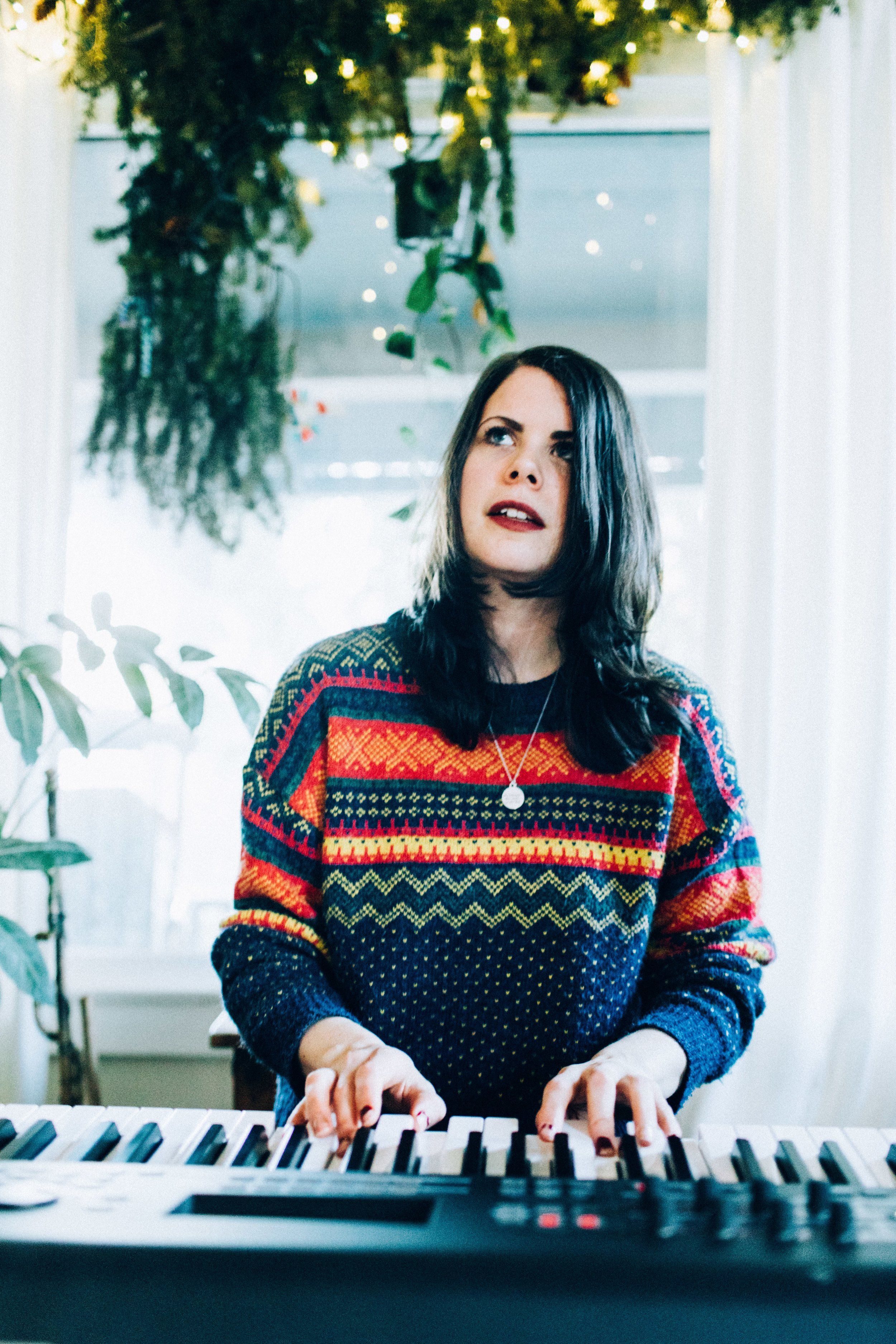 Chamonix Films - Wilde Musicians Podcast - Heather Edgley - January 2019-2_WEB.jpg
