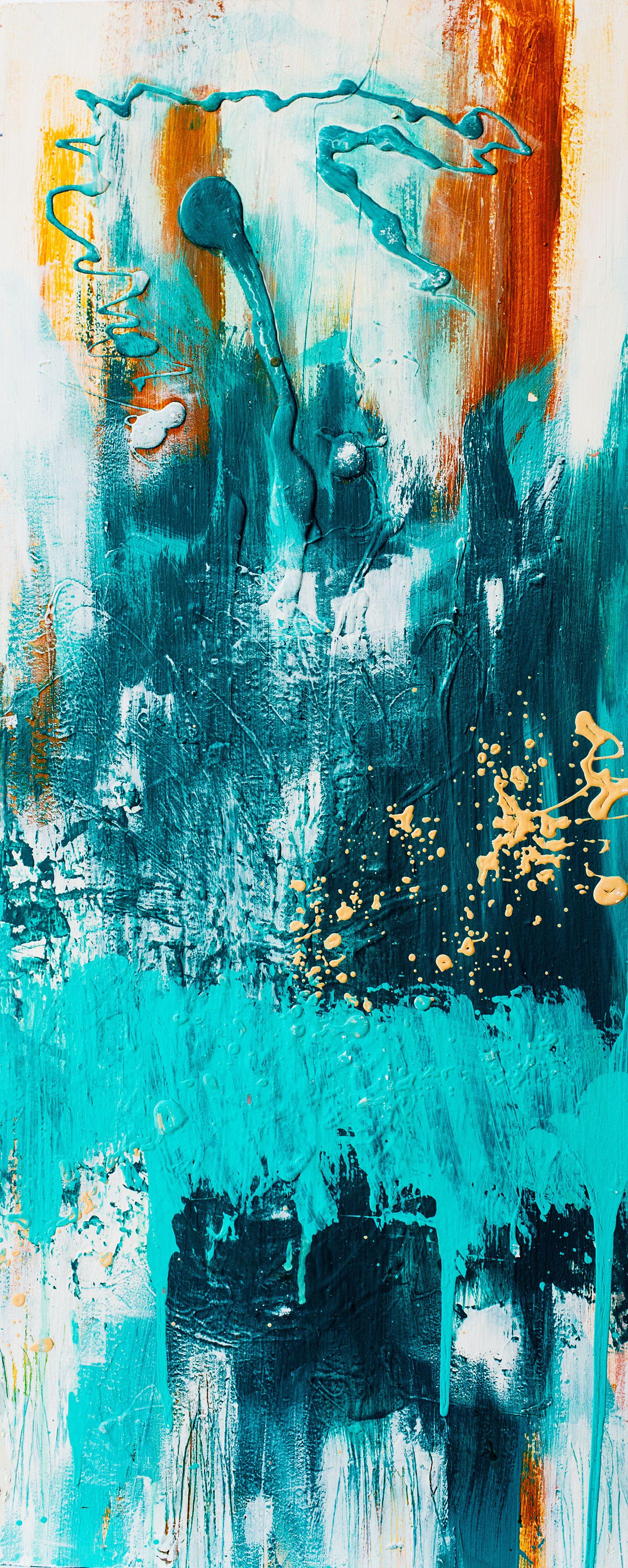Cha Wilde Paintings - February 2019-3_WEB.jpg