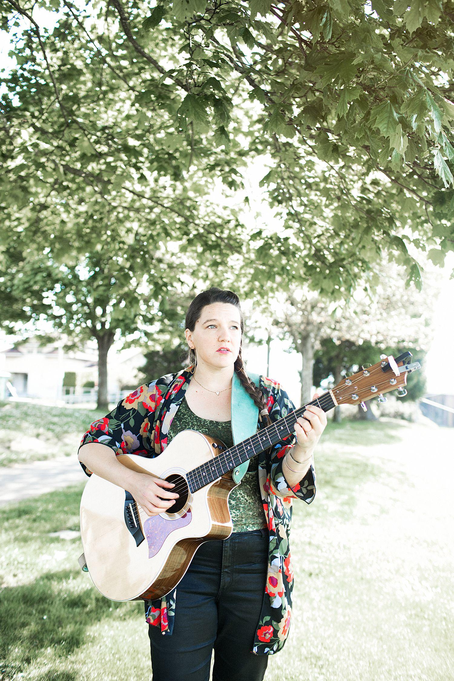 Wilde Musicians Podcast - 16 - Lindsay White-6_WEB.jpg