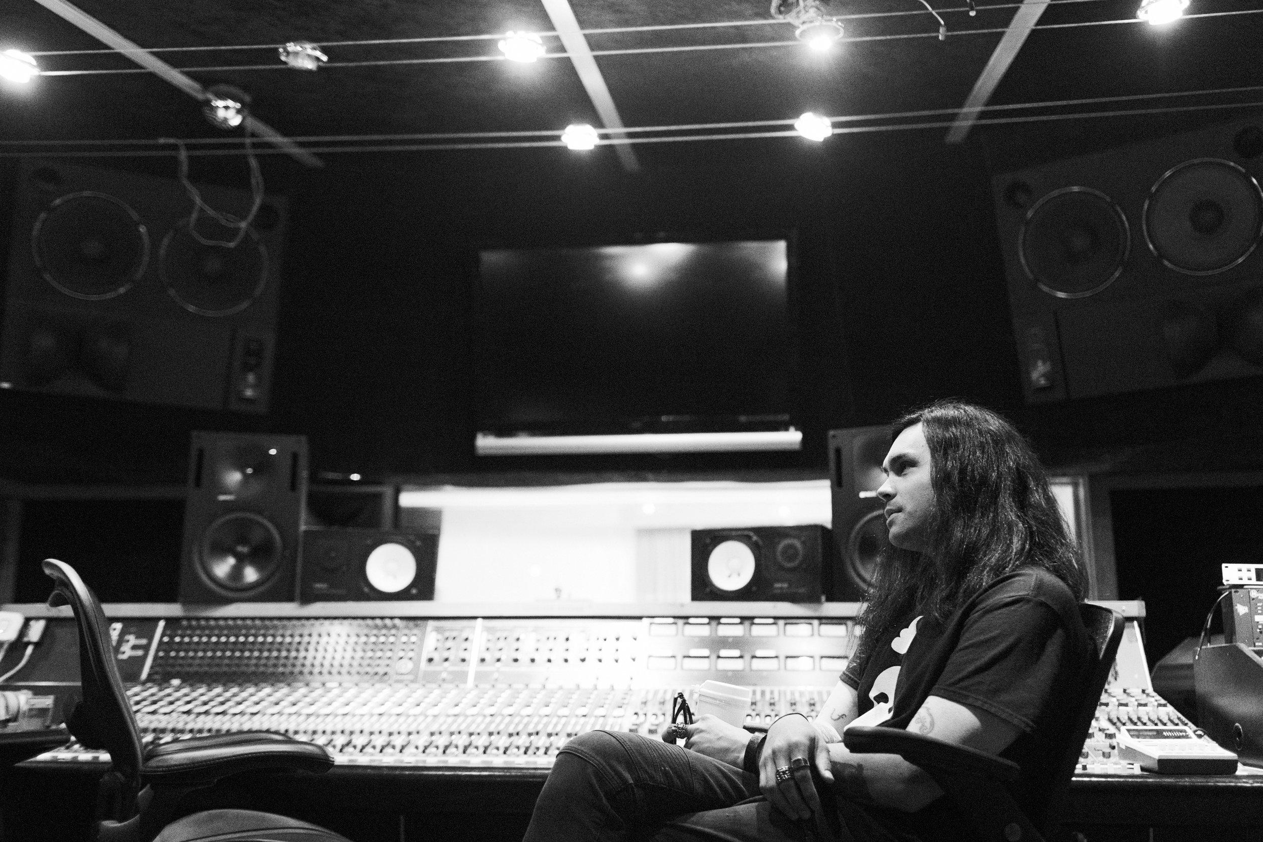 Wilde Musicians Podcast - 17 - Arthur James-25.jpg
