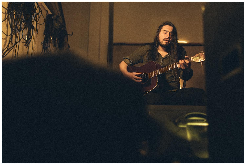 Wilde Musicians Podcast - Gabriel Wolfchild-20_WEB.jpg
