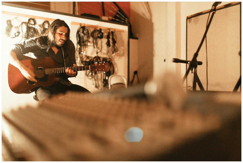 Wilde Musicians Podcast - Gabriel Wolfchild-1_WEB.jpg