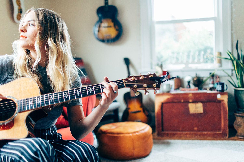 Wilde Musicians Podcast - 22 - Haley Johnsen - July 2019-23_WEB.jpg