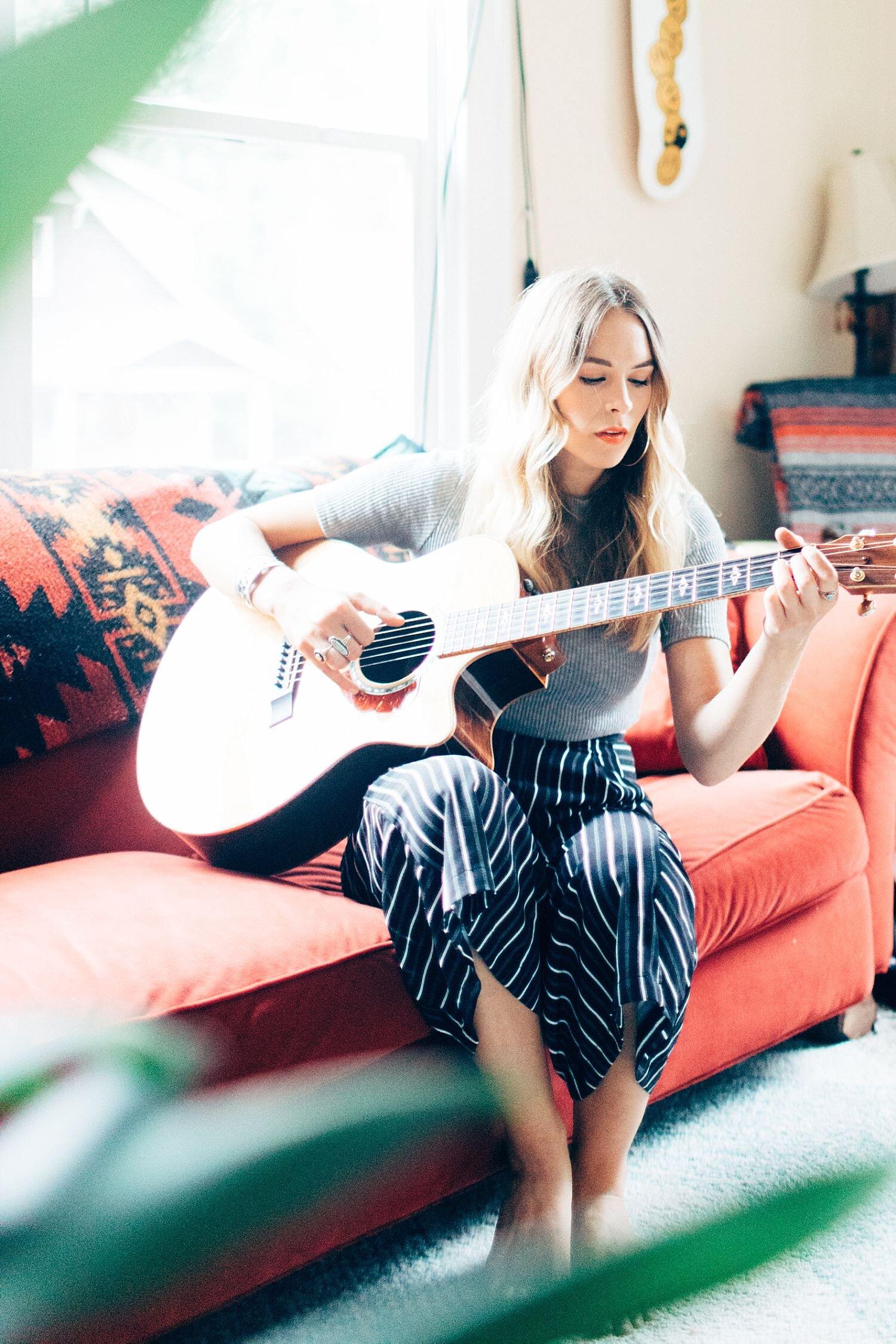 Wilde Musicians Podcast - 22 - Haley Johnsen - July 2019-12 copy_WEB.jpg