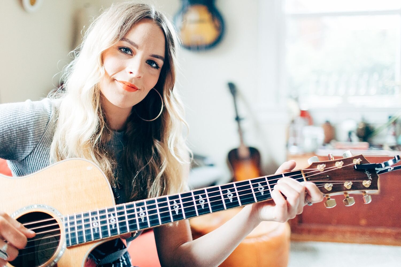 Wilde Musicians Podcast - 22 - Haley Johnsen - July 2019-26_WEB.jpg