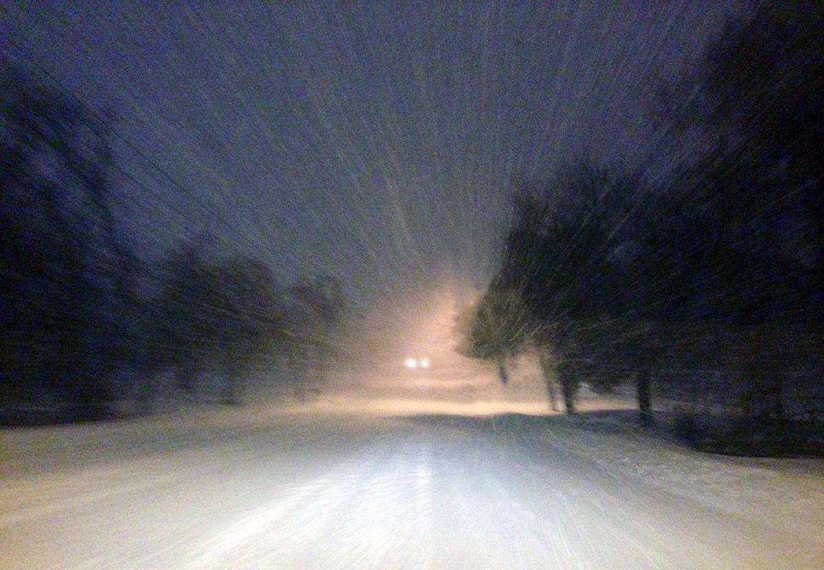 blog headlights in snowstorm copy.jpg