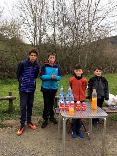 Day 3, 2017 Roncesvalles to Zubiri.jpg