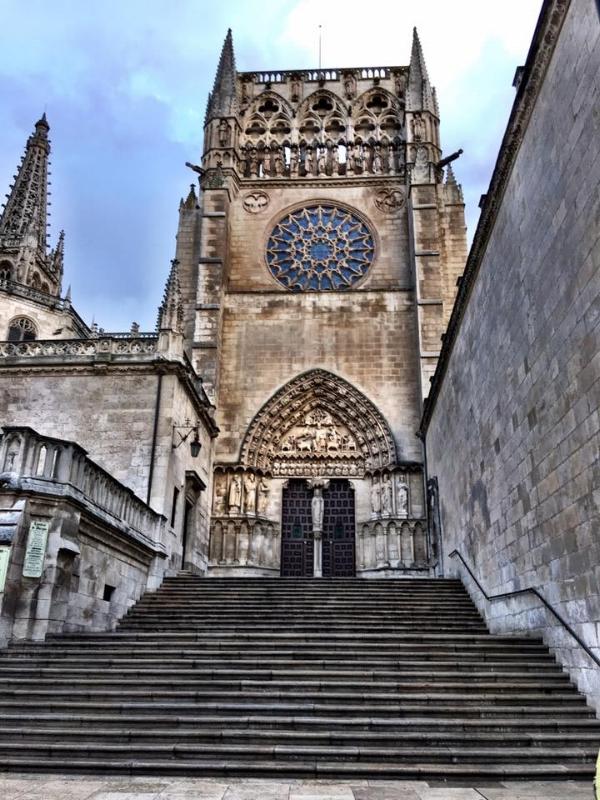 Day 17 Burgos rest day.jpg