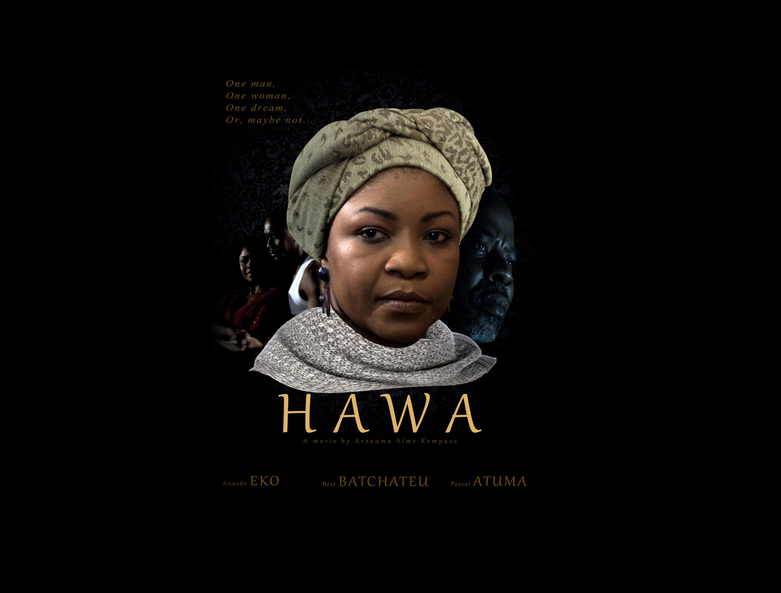 HawaWebCover.jpg