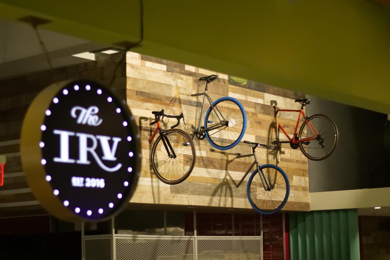 reclaimed wood bikes irvine.jpg