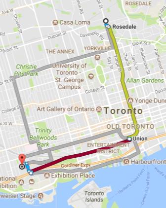 Screenshot-2017-10-10 Google Maps.png